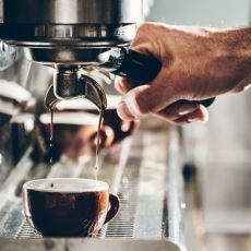 Bir, İki, Üç Derken Günümüze Kadar Uzanan Kahve Dalgası Akımlarının Kısa Tarihleri