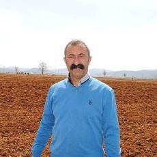Fatih Mehmet Maçoğlu'nun Tunceli Belediye Başkanı Seçilmesini Sağlayan İcraatları