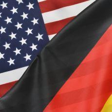 ABD, II. Dünya Savaşı Sırasında Almanya'ya Neden Atom Bombası Atmadı?