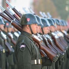İkinci Yüksek Lisans Kaydı Yaptırarak Askerlik Daha Fazla Tecil Ettirilebilir mi?