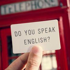 """İngilizlerin Farklı Bir Şekilde Telaffuz Ettiği """"th"""" Sesi Nasıl Çıkartılır?"""