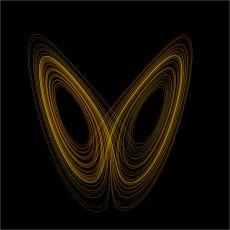 Yaptığınız En Ufak Hamlenin Bile Bütün Hayatınızı Değiştirebilmesi: Kelebek Etkisi