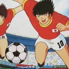 Sürekli Birbirine Karıştıranlar İçin: Captain Tsubasa Karakterlerinin Kısa Tanımları
