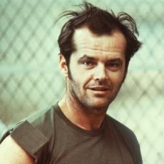 Nevrotik Rollerin Kusursuz Aktörü Jack Nicholson Hakkında Az Bilinenler