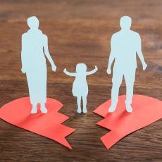 Hayatın Gidişatında Oldukça Belirleyici Bir Faktör: Boşanmış Aile Çocuğu Olmak