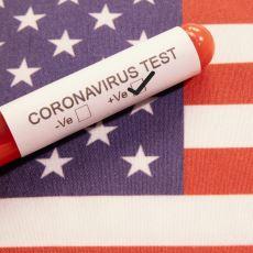 ABD Gibi Gelişmiş Bir Ülke, Nasıl Oldu da Koronavirüsten Ağır Etkilenmeyi Başardı?