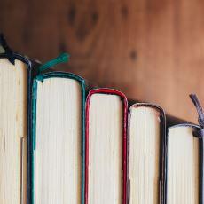 Kültürel Anlamda Çok Katkı Sağlayacak Kurgu Dışı Kitap Tavsiyeleri