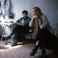 Türk Sinemasının Gizli Hazinelerinden Sayılan Yavuz Turgul Filmi: Gölge Oyunu