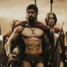 Sparta'nın Aşırı Disiplinli ve Güçlü Bir Askeri Yapıya Sahip Olma Sebebinin Mitolojik Açıklaması