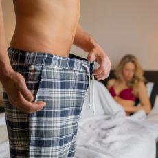 Penis Büyütme Teknikleri Nedir?