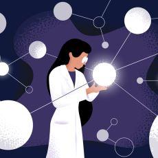 Türkiye'de Lisans Eğitiminin Bulunmadığı Bilişsel Bilimler Tam Olarak Nedir?