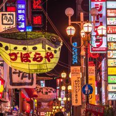 Dünyanın En Zor Dillerinden Birinin Konuşulduğu Japonya'da Neden Latin Alfabesine Geçilmiyor?