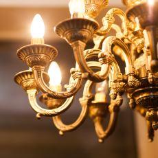 Ev Aydınlatma Seçimlerinde Dikkat Edilmesi Gereken Önemli Detaylar