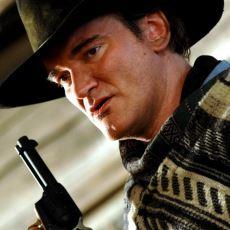 Quentin Tarantino Neden Kendi Jenerasyonundaki En İyi Yönetmenlerden Biri?