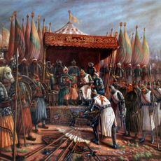 Orta Çağ Avrupa'sını Tanımlayan Derebeylik (Feodalizm) Düzeni Nedir, Ne Değildir?