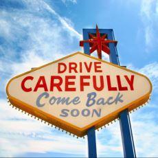 İlk Kez Uzun Yola Çıkacak Sürücülere Tavsiyeler