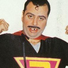 Türkler Neden Süper Kahraman Filmi Yapamıyor?