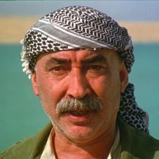 Türk Sinemasının Makus Talihini Değiştiren Film: Eşkıya