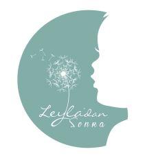 Kronik Hastalığı Olan Çocukların Hayallerini Gerçekleştiren Dünyanın En Güzel İyilik Ekibi: Leyla'dan Sonra
