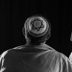 Yahudi ile Musevi Arasındaki Fark Nedir?