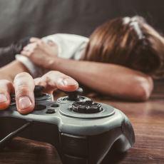 Zamanla Kendini Gösteren Bir Gerçek: Yaşlandıkça Bilgisayar Oyunlarından Zevk Alamamak