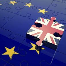 Kafası Karışanlar İçin: Nedenleri, Muhtemel Sonuçları ve Tüm Detaylarıyla Brexit Olayı