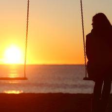 İlişkilerin Baş Düşmanı Bağlanma Korkusunu İnsana Yaşatan Gerçek Sebep Nedir?