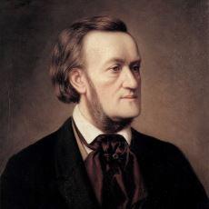 Hitler'in Favori Bestecisi Olması Nedeniyle Çokça Yanlış Anlaşılan Müzisyen: Richard Wagner