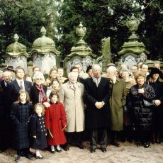 Rothschild Ailesinin Komplo Teorisyenlerini Hayal Kırıklığına Uğratacak İç Yüzü