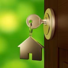 Ev Sahibi Enflasyon Artışı Nedeniyle Kiracısını Çıkarabilir mi?