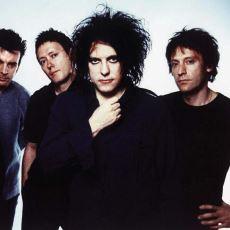 The Cure Grubunun En İyiden En Kötüye, Bütün Albümlerinin Sıralaması