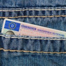 Merak Edilen Tüm Detaylarıyla Almanya'da Nasıl Ehliyet Alınır?