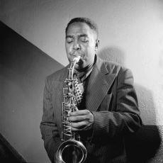 Caz Tarihini Değiştiren Saksofonculardan Charlie Parker'ın Hayat Hikayesi