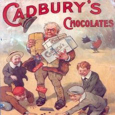 Eski Uygarlıklarda Kutsal Addedilen Çikolatanın Başlangıçtan Günümüze Tarihi