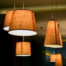 Odalarda Sıcak Işık Sevenler Olarak Hangi Kelvin Derecesindeki Işığı Tercih Etmeliyiz?