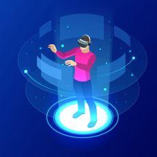 VR, Eğlence Sektörü Dışında Hangi Hizmetlerde Yararlı Olarak Kullanılabilir?