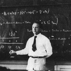 Kuantum Fiziğinin Yapı Taşı Olan Devrimci Düşünce: Heisenberg Belirsizlik İlkesi