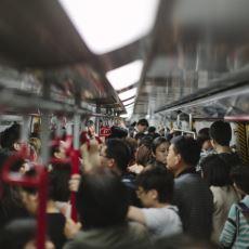 Çinlilerin İşten Aile Yaşamına Kadar İtibarı Korumak İçin Kurdukları Sosyal Düzen: Mianzi
