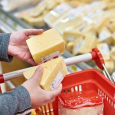 Bazı Kaşar Peynirlerinde Neden Gaz Kokusuna Benzer Bir Koku Var?