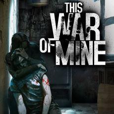 Savaşa ve İnsanlığa Dair Muhteşem Oyun This War of Mine'da İşinize Yarayabilecek Tüyolar