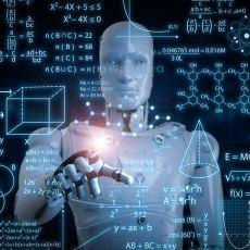 Yapay Zekanın İnsan Aklını Geçeceği Anı Belirten Ürpertici Kavram: Teknolojik Tekillik
