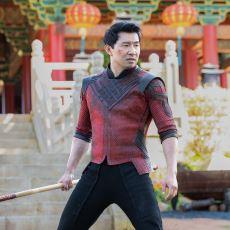 Marvel Sinematik Evreni'ne Katılan Shang-Chi'nin Fragman İncelemesi
