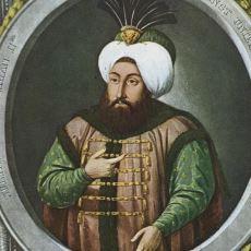 Osmanlı Halkının En Sevdiği Padişah Kimdir?