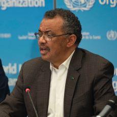 Dünya Sağlık Örgütü'nün Uluslararası Acil Durum İlan Etmesi Ne Anlama Geliyor?