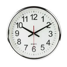 Saat Reklamlarında Saatin Çoğunlukla 10:10 Olarak Gösterilmesinin Sebebi