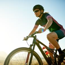 Bisiklet Kıyafetlerinde Dikkat Edilmesi Gereken Şeyler Nelerdir?
