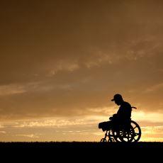 Bedensel Engelli Bir Ekşi Sözlük Yazarının Gözünden: Engelli Olmak