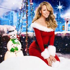 Mariah Carey'nin All I Want For Christmas Is You Şarkısı, Neden Yıllardır Popüler?