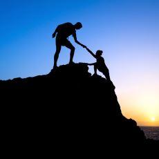Başkasına Yapacağınız Bir İyilik Sizi Kendinize Yapacağınız İyilikten Daha Çok Mutlu Ediyor