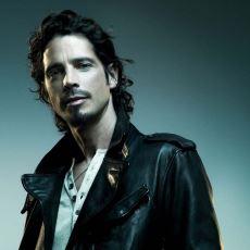 Rock Müziğin Efsanevi İsmi, Soundgarden'ın Sesi Chris Cornell Hayatını Kaybetti
